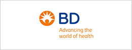 BD-Advancing-the-world-of-health.jpg