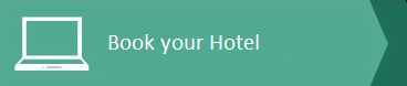 green - hotel.png